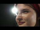 Визитка Мисс студенчества финно-угрии 2018