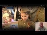 Позор 9 Мая_ Дедушка был на какой-то войне