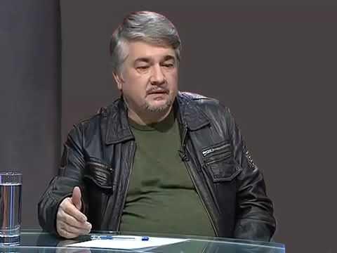 Ростислав Ищенко, Глобальный Тупик