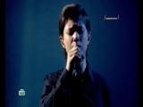 Виктор Борисов - Ne Me Qitte Pas Ты супер! 12.052018