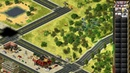 CC Red Alert 2 League (AA) 100119(5) - Decks vs Artemis