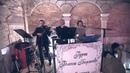 Закарпатське весілля м Хуст гурт Голоси Боржави КОЛОМИЙКА у два боки