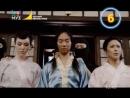 David Guetta feat. Sia — Flames (Муз-ТВ) Топ Чарт Европы Плюс. 6 место