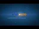 Заставка для корпоративного фильма о компании Telecore