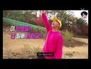[РУС САБ] RUN BTS! Эпизод 8