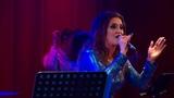 British pop hits (Natalia Pavolotskaya aka MAYBE GEMINI feat. Radio Tequila Band)