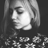 Анкета Никита Удовиченко