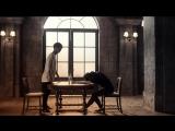 [MV] VROMANCE (브로맨스) _ Star (별)