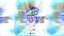 Deezy Move Original Mix