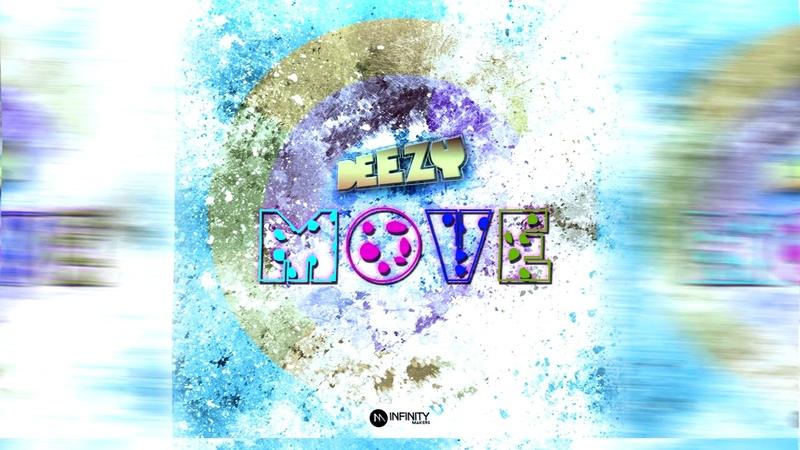 Deezy - Move (Original Mix)
