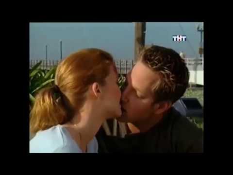 Эмили и Шон 486 серия т/с Сансет Бич