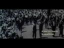 Libertarias introduction - A Las Barricadas