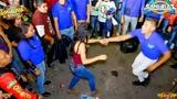 TEMA ESTRENO - BAILALA CHIDITO - SONIDO SAMURAI - PLAZA LOS GALLOS PUEBLA 5 MAYO 2018