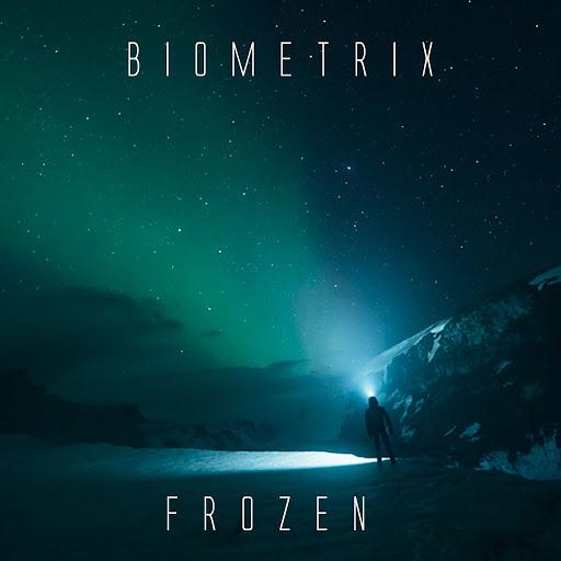Biometrix альбом Frozen