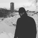 Кирилл Dzham фото #22