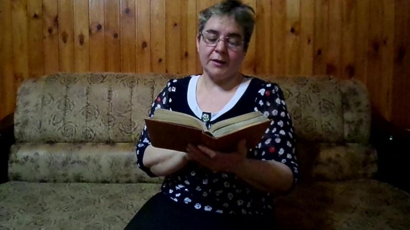 Роберт Миннуллин Кайту