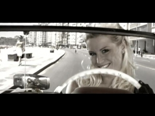 Andy Williams, Denise Van Outen - Cant Take My Eyes Off You