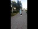 Video efe2278829193888eff23f0d57335b8e