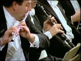 BEETHOVEN - Symphony No. 7 - Leonard Bernstein (4)