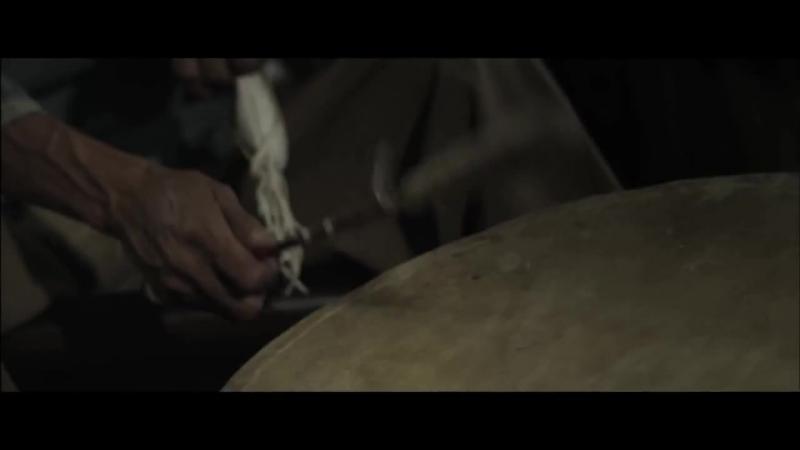 Skrillex Damian Jr. Gong Marley - Make It Bun Dem
