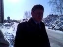 Новосибирск ул. Выборная 91/2 и 91/3 обманутые дольщики часть 1