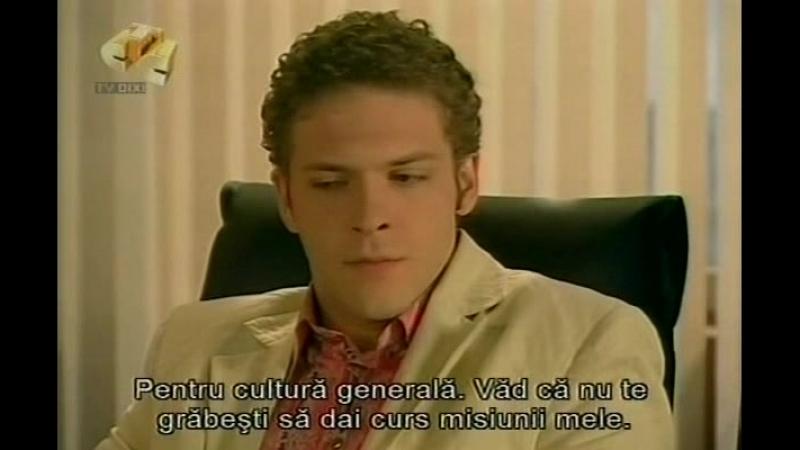 Dochki.Materi.(17.ser.iz.75).2007