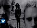 Depeche Mode Strangelove Remastered Video