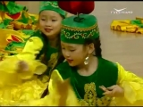 КИД СГЭУ. Областной Навруз-2018 в Самаре