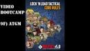 LnLT Video Bootcamp - 9F ATGM