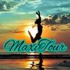 Турагенство MAXItour