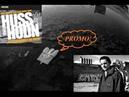 Huss und Hodn - Jetzt Schämst Du Dich! Promo CD