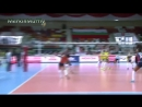 [TWITCH SHOW] 21-летняя волейболистка стала интернет звездой / Winifer Fernandez - Beautiful volleyball girl