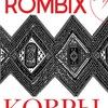 Cracked Rombix + Ковры и Обои