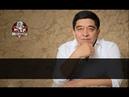 Xurshid Rasulov Ayol makri Хуршид Расулов Аёл макри Karaoke version