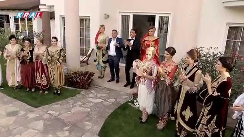 Teller Koptu - Rumeli Orhan Kemal [Official Video]