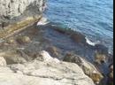 Крым. Алупка. Октябрь 2008 г.