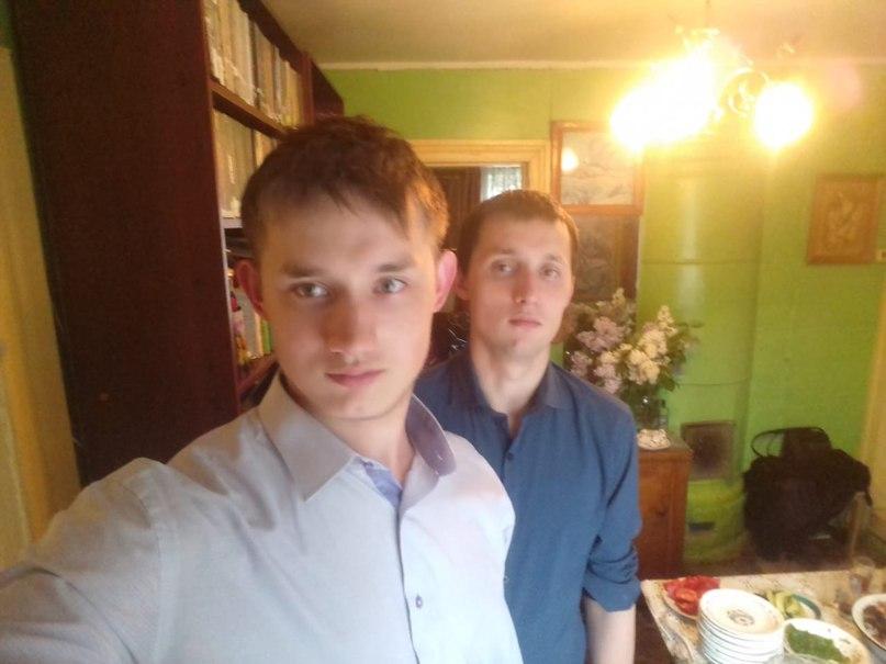 Слава Марк | Зеленодольск