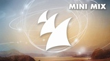 Eelke Kleijn - Moments Of Clarity OUT NOW Mini Mix