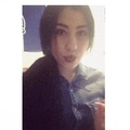 karina_kalendjyan1010 video