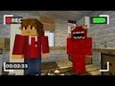 Пустыня смерти Майнкрафт фильм ужасов Minecraft фильм ужасов