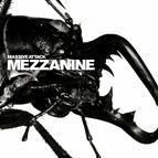 Massive Attack альбом Wire