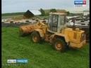 Чăваш Енри 13 районта çураки планне тултарнă