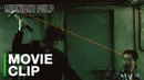 The hardest fight scene in movie history! | Official Movie Clip [HD] | Oldboy