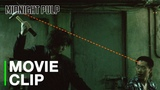 The hardest fight scene in movie history! Official Movie Clip HD Oldboy