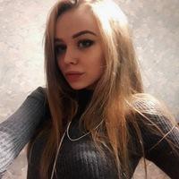 Елена Умрилова