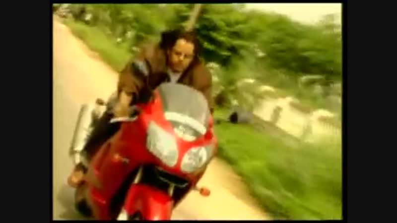 Vikram - Jet Set Go! (Promo)