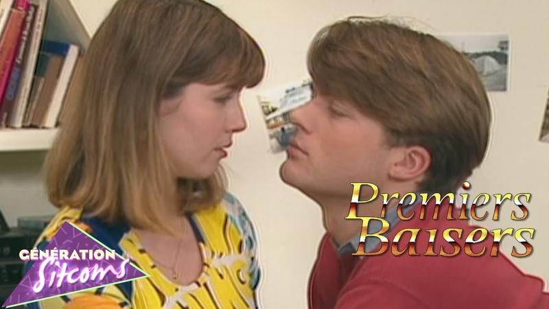 Premiers baisers Épisode 198 Le doute