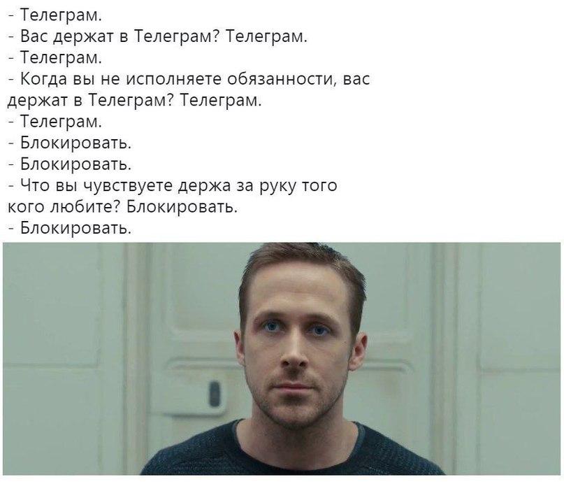 Ванёк Полоусов |