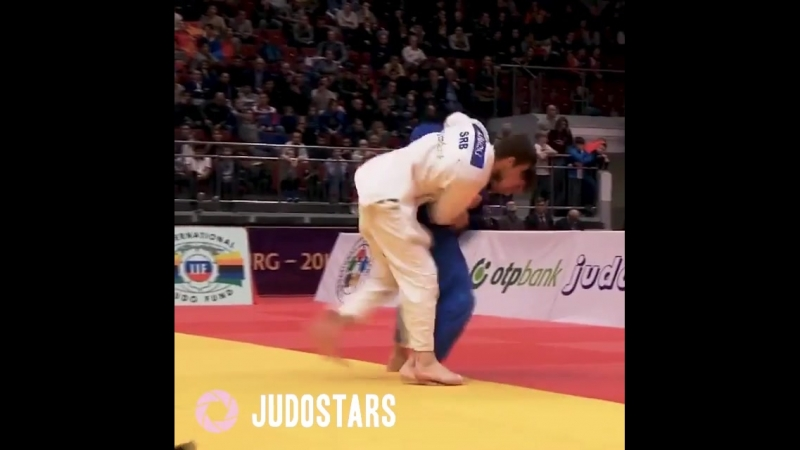 Niko-Kukolj Masters 2017
