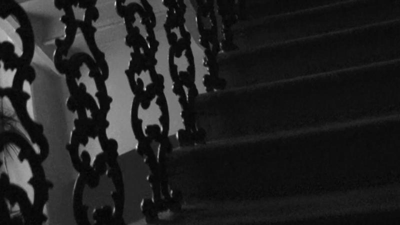 Слабонервным не смотреть. Фильм студенческого телевидения КПК №1 им. М. Горького